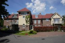 2 bed Flat for sale in Petersfield Town Centre