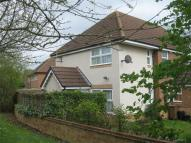 1 bedroom Terraced house for sale in Donaldson Way, Woodley...