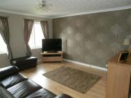 1 bedroom Apartment for sale in Binbrook Close...