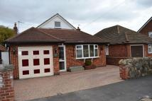 3 bed Detached Bungalow for sale in Ringwood Road, Shepshed