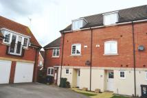 3 bedroom house for sale in Threadcutters Way...