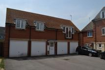 2 bedroom Apartment for sale in Threadcutters Way...