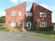 Apartment for sale in Brendon Close, Shepshed...