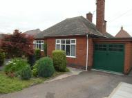 2 bed Detached Bungalow for sale in Little Haw Lane...