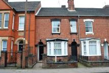 Terraced property for sale in Britannia Street...