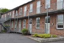 2 bedroom Apartment in Garendon Road, Shepshed...
