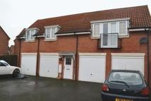 2 bed Apartment for sale in Weavers Avenue, Shepshed
