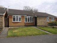 Semi-Detached Bungalow for sale in Bradgate Road, Markfield