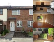 Town House for sale in Victoria Close, Whitwick