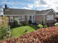 Main Street Detached Bungalow for sale