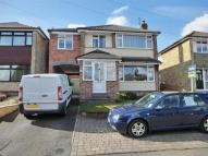 4 bed Detached house for sale in Rosslyn Road, Whitwick
