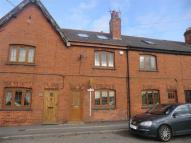 3 bedroom Terraced property for sale in Main Street, Thornton