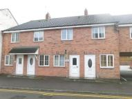 2 bedroom Town House for sale in Silver Street, Whitwick