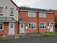 Town House for sale in Ashby Road, Coalville