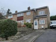 4 bed semi detached home for sale in Hogarth Road, Whitwick