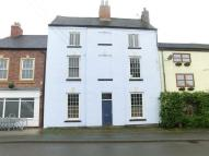 5 bedroom Town House in Forest View House...
