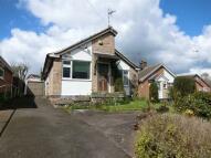 Carter Dale Detached Bungalow for sale