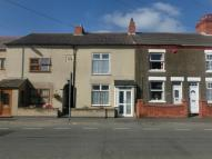 2 bed Terraced house for sale in Leicester Road, Ibstock