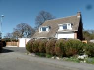 4 bed Detached home in Castle Rock Drive...