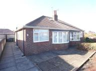 2 bed Bungalow in KENNERLEIGH WALK...