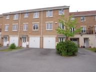 4 bedroom Town House to rent in LILAC COURT, KILLINGBECK...