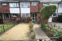 property to rent in NORTH WAY, LEEDS, LS8 2LX