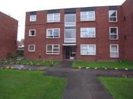 2 bed Flat in MONTAGU COURT, OAKWOOD...