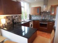 4 bed Flat to rent in SHAFTSBURY AVENUE...