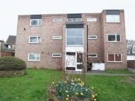 1 bed Apartment in WOOD LANE...
