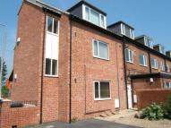 Flat to rent in FLAT 3 HALTON LOFTS ...