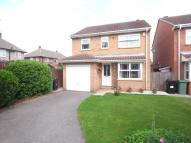 3 bed Detached home to rent in ROCKLEY GRANGE GARDENS...