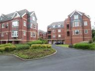 2 bed Apartment to rent in WILLOW HOUSE...