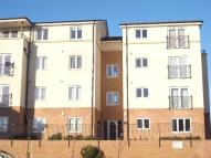 Apartment to rent in ASH COURT, KILLINGBECK...