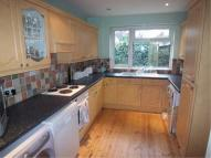 3 bed semi detached home in OAKWELL OVAL, ROUNDHAY...