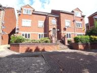 Apartment to rent in HIGHTHORNE COURT...