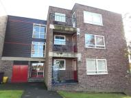 2 bed Flat to rent in WENSLEYDALE COURT ...