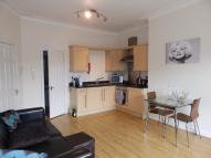 1 bedroom Flat in FLAT 3, PARK HOUSE...