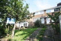 Town House to rent in RAMSHEAD CRESCENT, LEEDS...