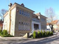 Apartment to rent in ELMWOOD COURT...