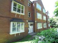 2 bed Apartment to rent in BELVEDERE COURT...