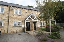 Terraced house to rent in STONEDENE, MEANWOOD...