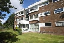 2 bed Flat to rent in THE MOORLANDS, SHADWELL...