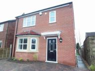 3 bedroom house to rent in ROPER AVENUE ROUNDHAY ...