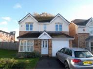 4 bed property in TALL TREES, ALWOODLEY...