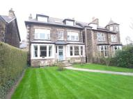5 bedroom Detached house to rent in STREET LANE, ROUNDHAY...