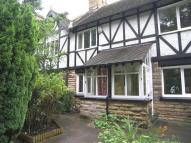 2 bed house to rent in BELLE VUE AVENUE...