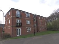 2 bed Apartment for sale in CARAWAY COURT, MEANWOOD...