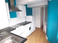 1 bedroom Flat to rent in NORMAN TERRACE, ROUNDHAY...