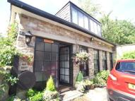 2 bedroom Cottage to rent in LILAC COTTAGE...