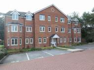 2 bedroom Flat in PENNYFIELD CLOSE...